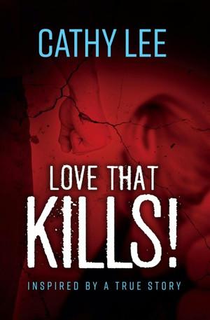 Love That Kills!