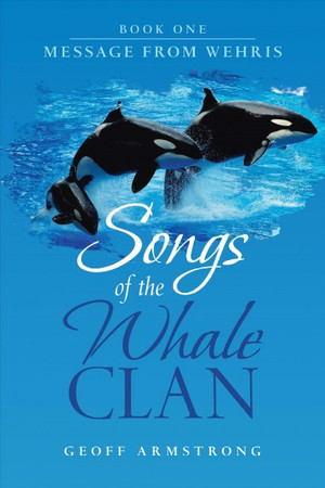Songs of the Whale Clan