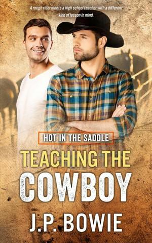 Teaching the Cowboy