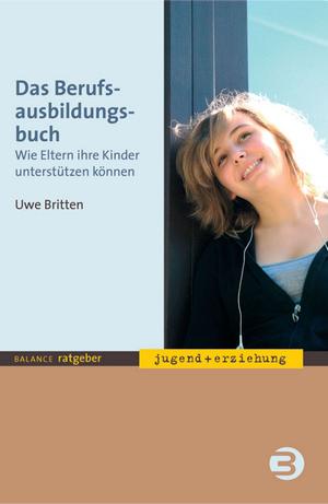 Das Berufsausbildungsbuch