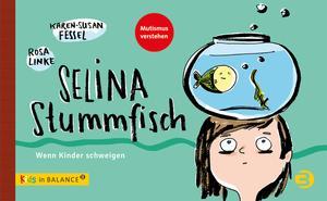 Selina Stummfisch