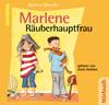 Marlene Räuberhauptfrau