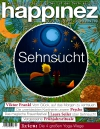 Happinez (03/2019)