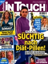 inTouch (14/2019)