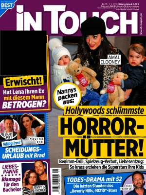 inTouch (11/2019)