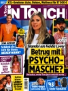 inTouch (15/2019)