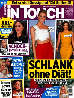 inTouch (16/2019)