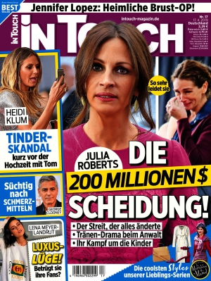 inTouch (17/2019)