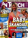 inTouch (18/2019)