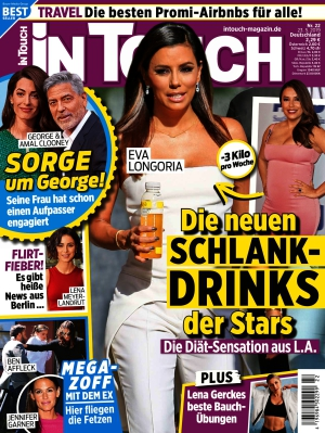 inTouch (22/2019)