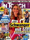 inTouch (23/2019)