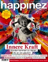 Happinez (05/2019)