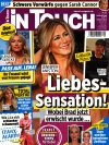 inTouch (25/2019)
