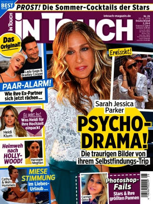 inTouch (26/2019)