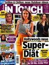 inTouch (27/2019)