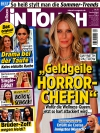 inTouch (29/2019)