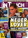 inTouch (20/2019)