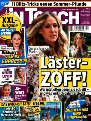 inTouch (31/2019)