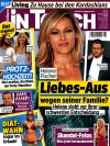 inTouch (32/2019)