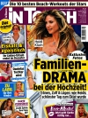 inTouch (33/2019)