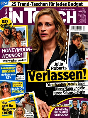 inTouch (34/2019)