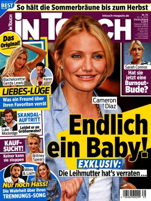 inTouch (35/2019)