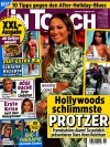 inTouch (36/2019)