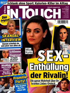inTouch (37/2019)