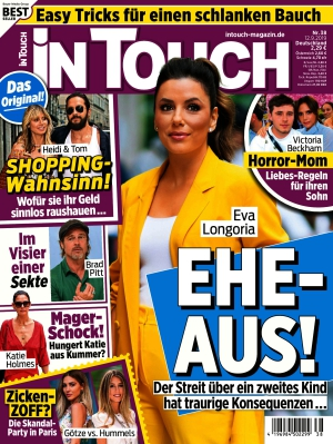 inTouch (38/2019)