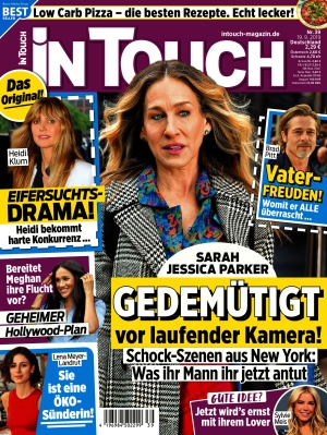 inTouch (39/2019)