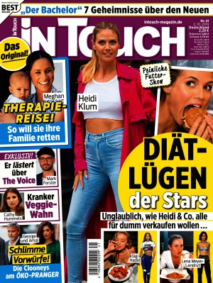 inTouch (41/2019)