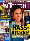 inTouch (42/2019)