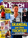 inTouch (43/2019)