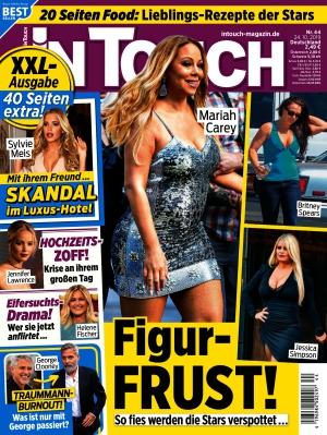inTouch (44/2019)