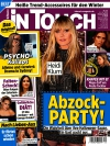 inTouch (45/2019)