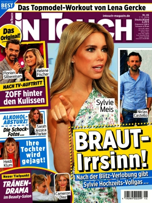 inTouch (46/2019)
