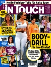inTouch (47/2019)