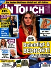 inTouch (48/2019)
