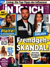 inTouch (49/2019)