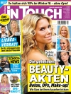 inTouch (50/2019)