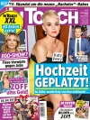 inTouch (51/2019)