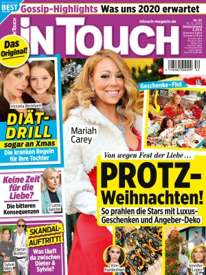 inTouch (52/2019)