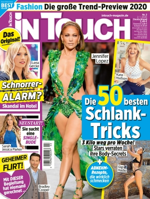 inTouch (02/2020)