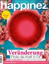 Happinez (02/2020)