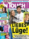 inTouch (04/2020)