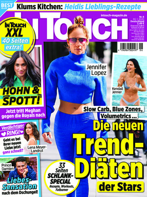 inTouch (06/2020)