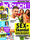 inTouch (07/2020)