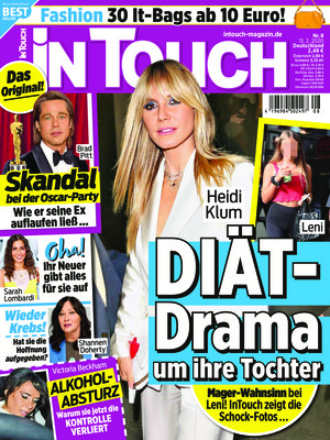 inTouch (08/2020)