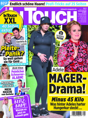 inTouch (09/2020)