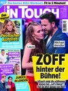 inTouch (10/2020)